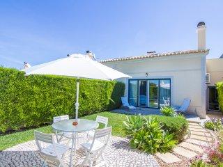 Tale White Apartment, Sagres, Algarve