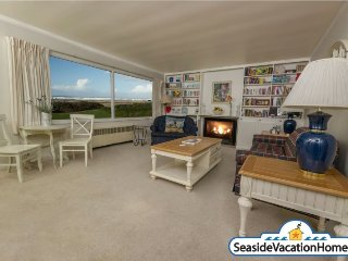 2366 Ocean Vista - Ocean Front, Seaside