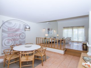 Tale Blue Apartment, Sagres, Algarve