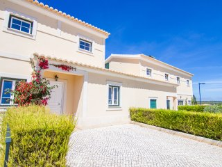 Tale Green Apartment, Sagres, Algarve