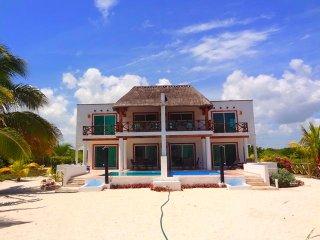 Casa Bea's