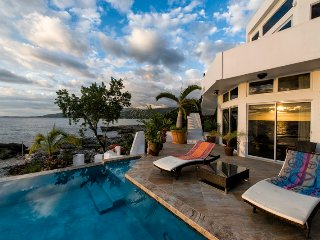 Amedis, South Coast, 5BR, Savanna La Mar