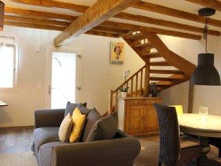 Grand et moderne appartement 3 pièces sur la route des vins - Le Pignon, Strasbourg