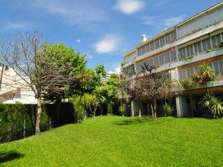 Apartamento Platja D`aro II - Platja D'aro, Platja d'Aro