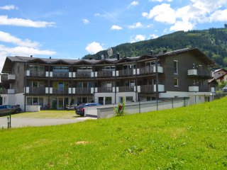 Apartment Adler Resort, Kaprun