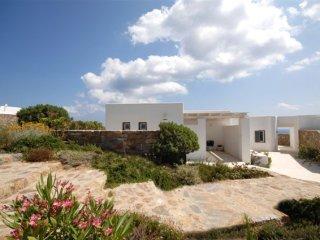 Villa Aegean Glory IV