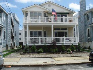 4527 Asbury Ave 113259, Ocean City