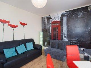 One bedroom flat in Harrow 62D
