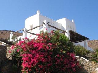Villa Hermes I