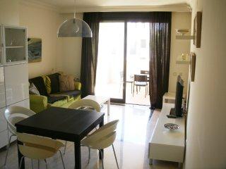 Apartamento 2 dormitorios en Roda Golf