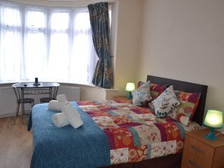 Room in Harrow Self Catering RP2