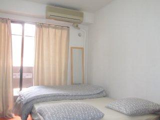 Uptown Apartment, Ikebukuro - Tokyo, Toshima