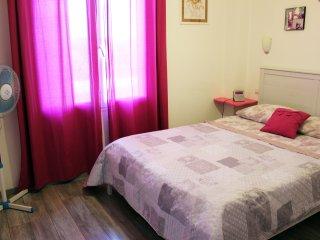 Chambre maison campagne chez l'habitant 7 km ville, Polignano a Mare