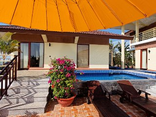 4 Bedroom Residences in Phan Thiet, promo $300/day