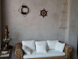 Antico Ormeggio, Aci Castello