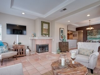 New! 2 bed, 2 bath with ocean views, community pool and tennis club., Dana Point