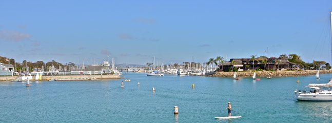 Fun, adventure, and ocean exploration abound in Dana Point! Call us today!