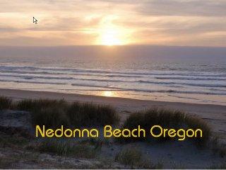 Rockaway Beach / Nedonna Beach, 3BR, 2Ba, Sleeps 6