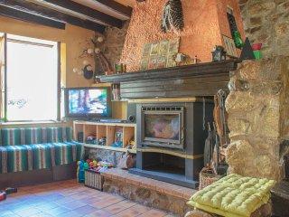 Maisonlaplace, Casa de pueblo en Pirineo Frances Haute Ariege,