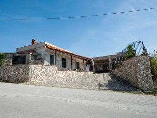 Villa del Tramonto
