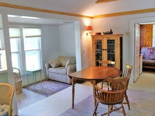 Charming Small Cottage, Charlevoix
