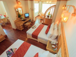 1BR Luxury in Da Nang!