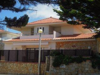 Casa de Sto. António - Vivenda 17