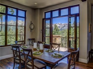 Villas at Cortina #1, Mountain Village