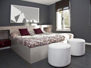 Apartamento de diseño en plena naturaleza, Peniscola