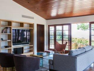One Fine Stay - Tuxedo Terrace, Los Ángeles