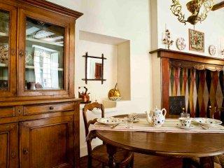 Les Suites Sarladaises - Le Griffon