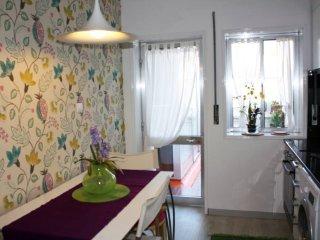 Apartamento no centro do Porto, Cedofeita
