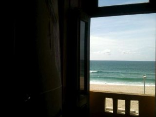 Furadouro Surf Camp - Apt 6