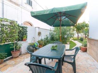 Salento Casa vacanze  'Il Melograno'