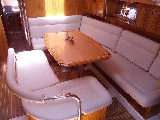 New listing! Andromeda boat B & B, Kavala
