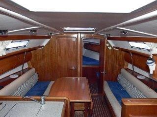New listing! Assante boat B & B, Kavala