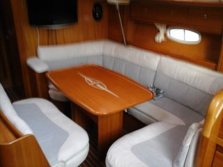 New listing! BAVARIA 46 SAILING BOAT, Καβάλα