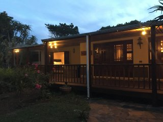Diamond Place, Port Alfred