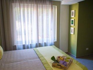 Relais del Corso - Appartamento Giulia, Sorrento