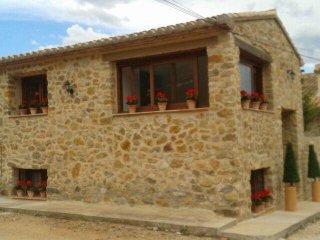 Casa de campo  en Jávea, El Montgó