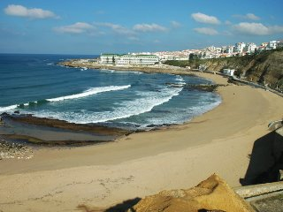 Blue Star Ericeira