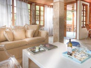 Contadora: Villa Pregonda Playa Galeon, sleeps 6+