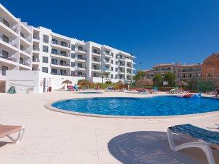 Stunning Apartment, Sea Views, Vista Das Ondas, Olhos de Água