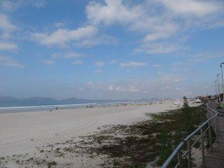 Praia do Forte !!!!!, Cabo Frio