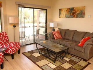 Coronado Place 238, Tucson