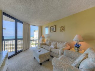 Sundestin Beach Resort 0715, Destin