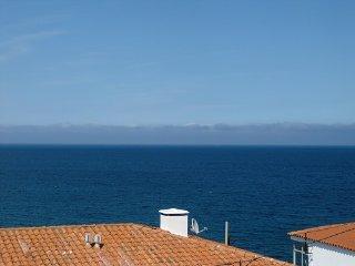 Appartement à 300m de la plage vue mer, Llanca