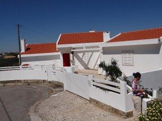 Três Bandeiras Guest House, Carvoeira