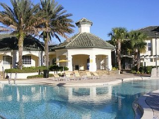 14-206 Animal Kingdom themed Lake View condo at Legacy Dunes Resort, gated, pool