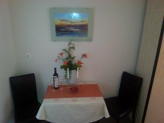 Cozy Apartment in Zadar